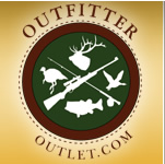 Outfitter Outlet